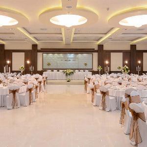 Doček Nove 2020. godine - Hotel Majdan