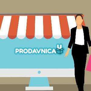Kako do internet prodavnice bez velikih ulaganja Kuda Veceras