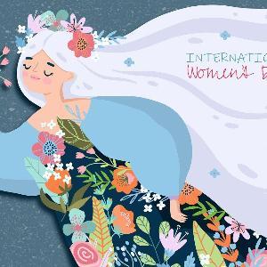 Gda da izvedete dragu žensku osobu za Dan žena? Kuda Veceras