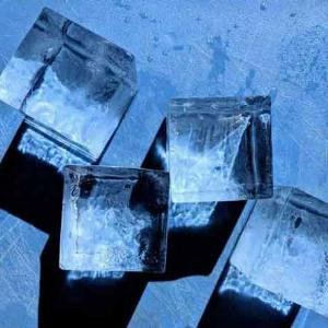 Ice man – besplatna dostava leda Kuda Veceras