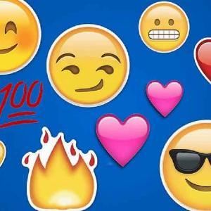 Snapchat emoji znacenje Kuda Veceras