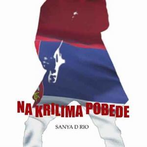 Sanya D Rio - Na krilima pobede Kuda Veceras
