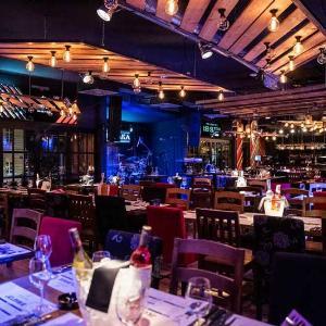 3 razloga zašto je Baraka bar u top tri najpopularnija mesta za izlazak u Beogradu Kuda Veceras