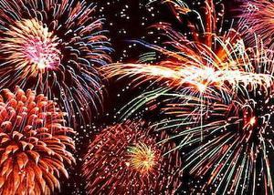Ideje za doček Nove godine u Beogradu