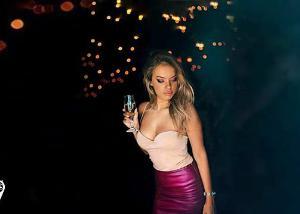 Flaša na flašu za goste koji dođu pre ponoći - Kafana Gaučosi