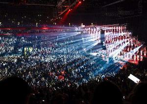 Koncerti Beograd