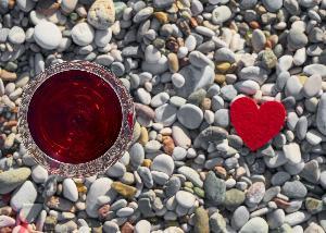 Kad se slave Sveti Trifun i Sveti Valentin?