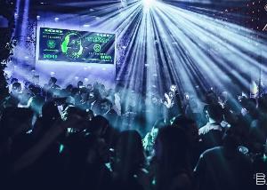 RNB SUNDAY – Ne propustite najbolje Rnb zvuke u klubu Bank