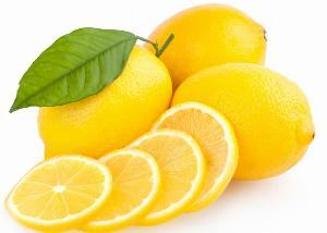 Gde raste limun?