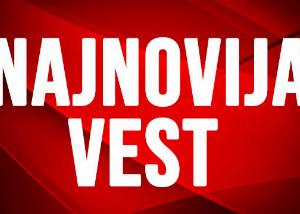 UŽIVO: Novi rezultati testiranja na korona virus