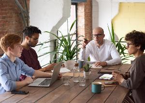 Kako da i vaš poslovni ručak bude jedinstven i sa stilom
