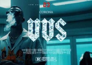 Corona - VVS