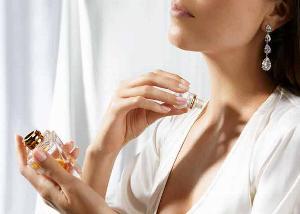 Gde kupiti parfem