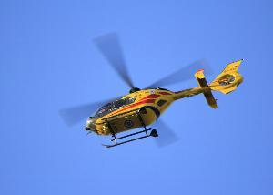 Kako se piše helikopter ili helihopter?