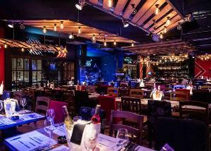 3 razloga zašto je Baraka bar u top tri najpopularnija mesta za izlazak u Beogradu