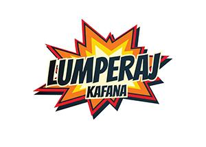 Kafana Lumperaj