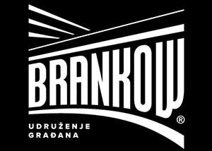 Brankow Club