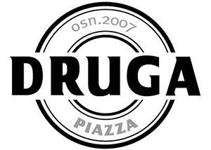 Restoran Druga Piazza