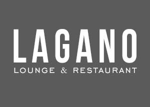 Restaraunt Lagano