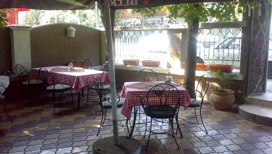 Restoran Kuhinja Beograd Vozdovac Adresa Kontakt