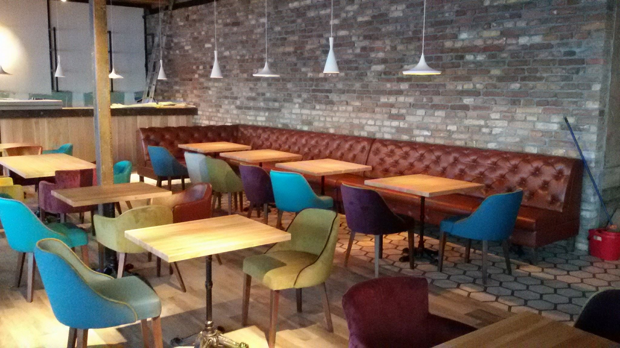 time out cafe restoran beograd ada ciganlija