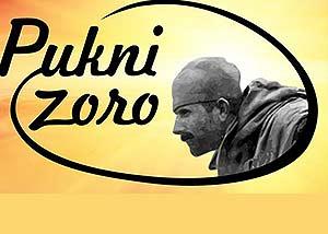 Kafana Pukni Zoro