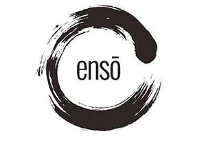 Restoran Enso