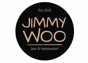 Restoran Jimmy Woo