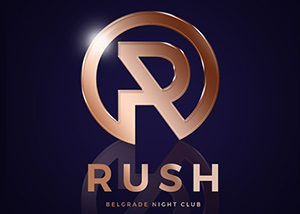 Klub Rush
