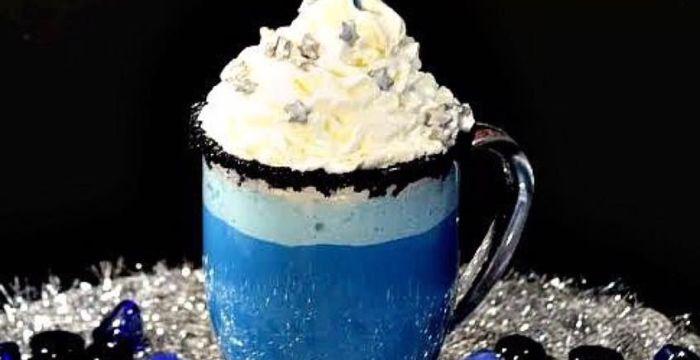 caffe bar hugo nova godina