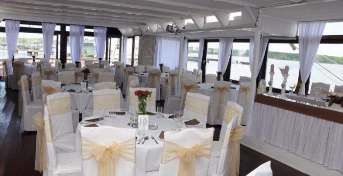 brod restoran lido nova godina