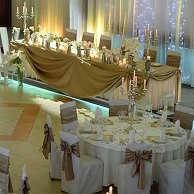 Principessa event centar za proslave