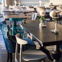 Restoran Sofa za proslave