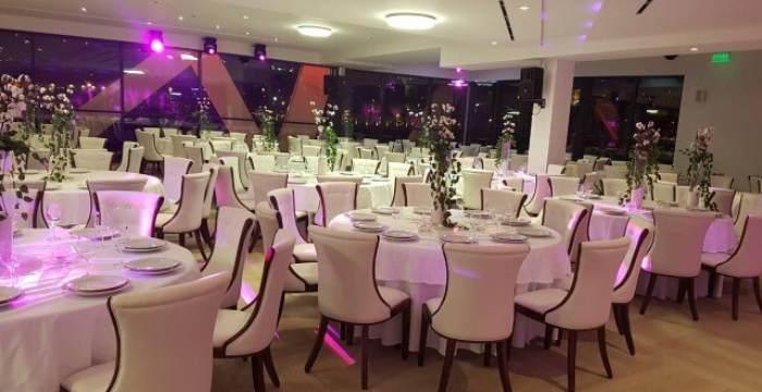 event centar kopernikus 6 10 nova godina