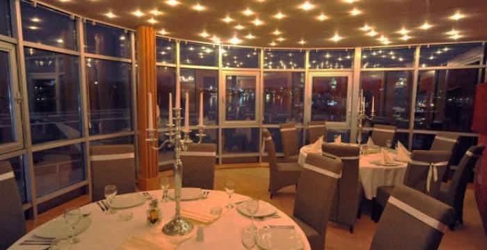 splav restoran sirena docek srpske nove godine