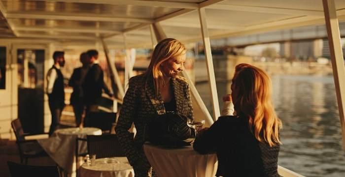 brod restoran sirena srpska nova godina