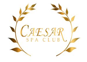 Klub Caesar  Spa