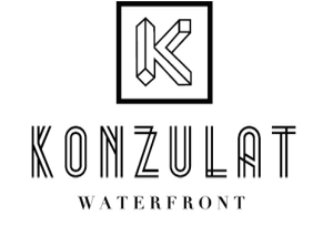 Splav Konzulat Waterfront