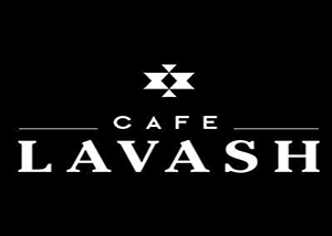 Caffe Lavash