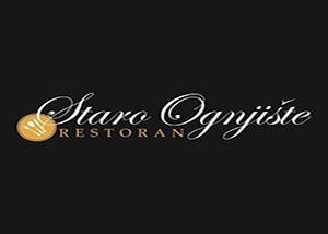 Restaurant Staro ognjište, New Belgrade