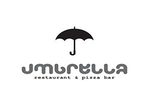 Restoran Umbrella