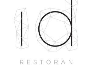 Restoran ID