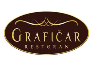 Restaurant Grafičar, Belgrade