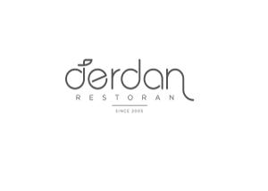 Restoran Đerdan