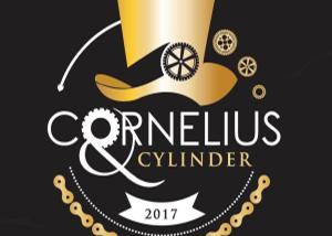 Cornelius and Cylinder Restaurant, Belgrade