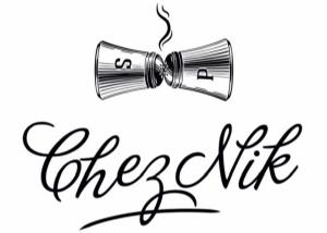 Restoran Chez Nik