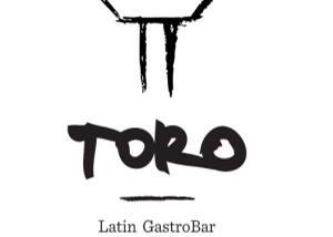 Restoran Toro Latin