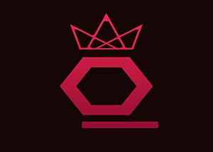 Restoran Red Queen Belgrade