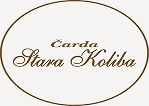 Restaurant Stara koliba