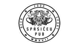 Spasićev Pub